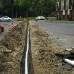 Irrigation Services Columbus Ohio
