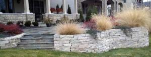 Stone-Patios-Columbus-Ohio