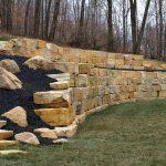 retainning_walls